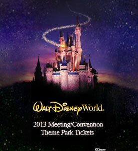 Disney-Tickets(1)