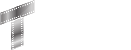 Talent Inc